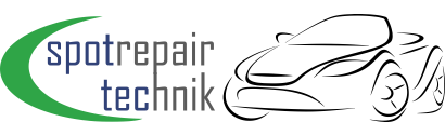 cropped-logo-footer.png