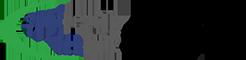 logo-website-sticky
